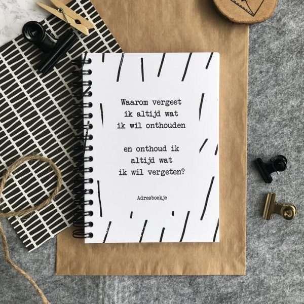 https://knuslifestyle.nl/product-categorie/van-papier/