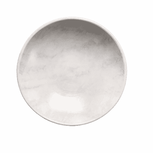 schaal marmer