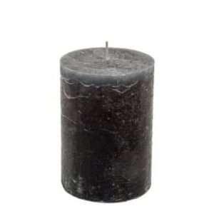 Stompkaars dark gray