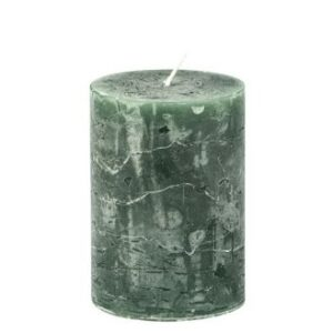 Stompkaars huntergreen