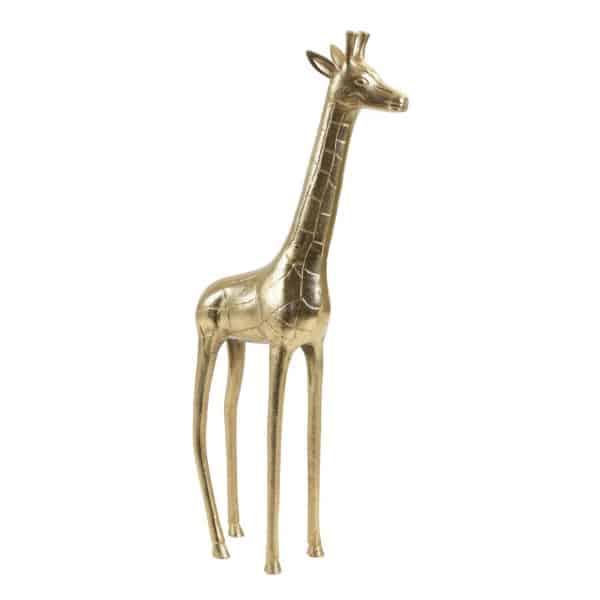 Ornament Giraffe