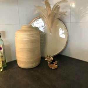 mango bord