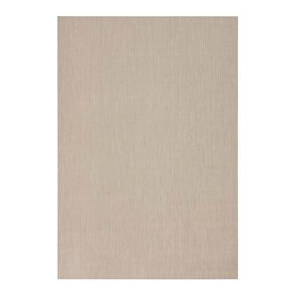 lafuma-marsanne-vloerkleed[1]